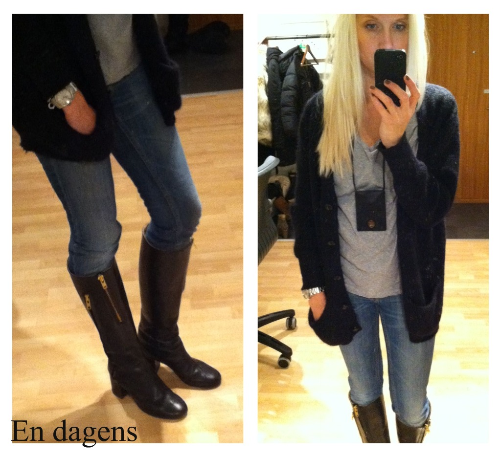 acne jasna boots
